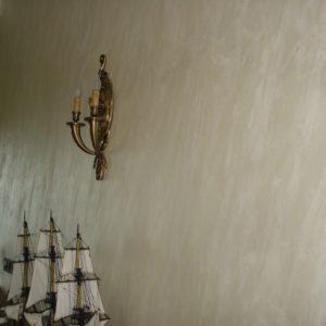 seta venezia