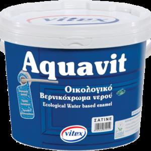 aquavit-bernikoxroma