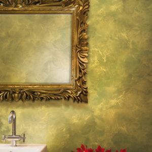 1-Special+Paint-Faux+Effect-+Metallic+Stucco+Plaster+for+Wall+Aureum+Oikos+by+Italian+Design+Center+pte+ltd+Singapore